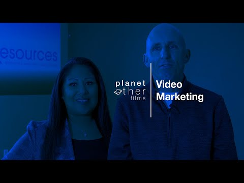 Video Marketing | PlanetOther Films