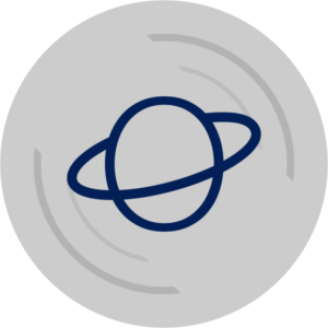PlanetOther contact logo