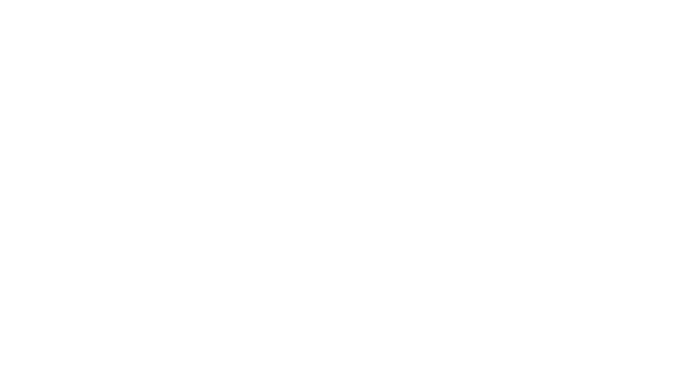 PlanetOther logo transparent