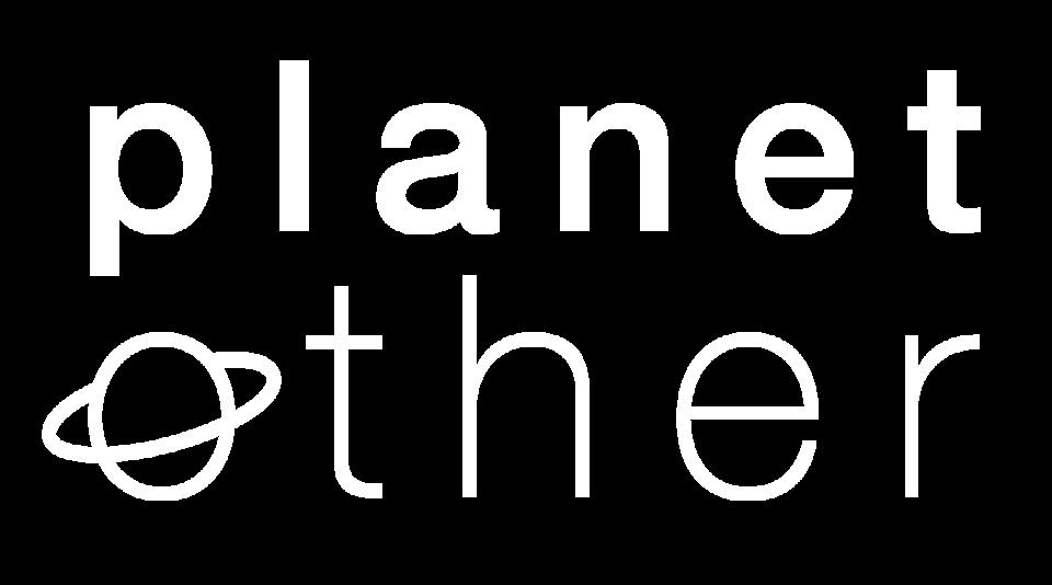 PlanetOther logo transparent