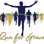 Run for Grace logo